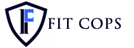 fit-cops-clothing-logo
