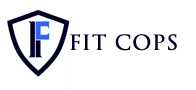 Fit Cops Clothing