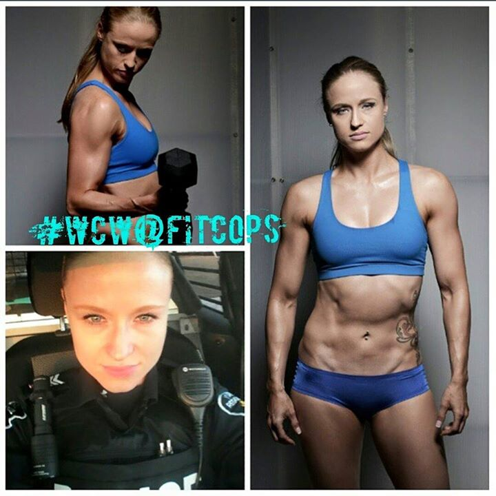 fit-cops-female