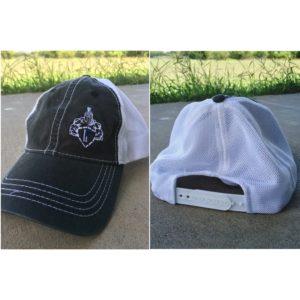 SPARTAN HAT