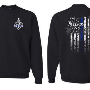 FC Sweatshirt